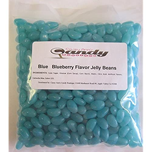 Blue Candies For Baby Shower Amazon