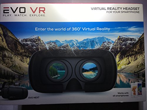 evo-vr-virtual-reality-headset-for-all-smartphones-ios-android-black-color