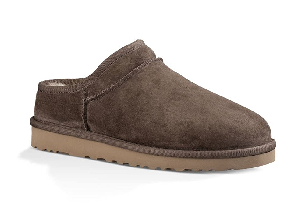 UGG Classic Slipper, Pantofole A Collo Alto Donna