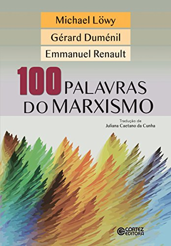 100 palavras do marxismo