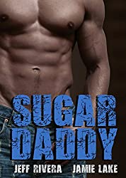 Call Me Sugar Daddy | A Gay Romance: A Boyfriend for Rent Book | Gay For You (I Got You 5)