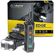 Dogtra Edge Receiver and Collar