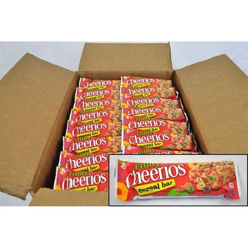 fruity-cheerios-cereal-bar-142-ounce-96-per-case
