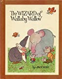 The Wizard of Wallaby Wallow, Jack Kent, 0819305138