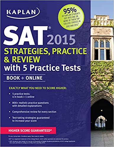 What is the Best Online SAT Prep Course Available? Online only Please?