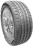 Milestar 24557001 MS932 Sport All-Season Radial Tire - 225/65R17 102V