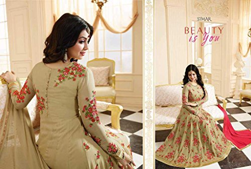 Jay-Sarees-Most-Beautiful-Georgette-Designer-Salwar-Suit-unstitched-S17001