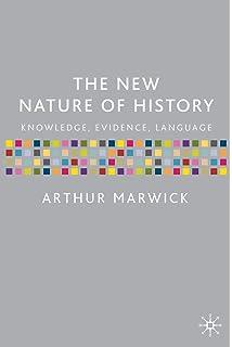 Keith Jenkins Rethinking History Pdf