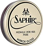 Saphir Medaille d'Or Mirror Gloss - Natural Wax