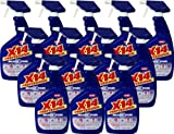 X-14 Professional Mildew Stain Remover, 32 OZ