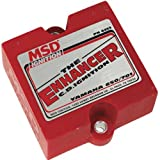 MSD 4253 Watercraft Enhancer Ignition Control Box