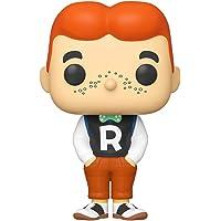 Amazon.com deals on Funko Pop! Comics: Archie Comics Archie