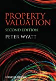 Property Valuation 2E