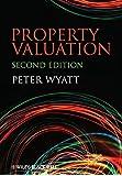 Property Valuation 2E
