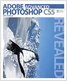 what Photoshop CS5 Classroom in a Book to buy for mac?