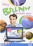 Bill Nye the Science Guy: Wind