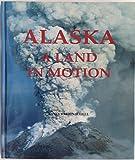 Alaska, Nancy W. Ferrell, 1887419004