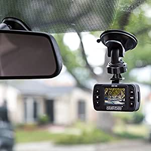 Amazon.com: DashCam Pro dash cam