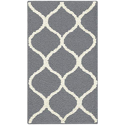 Maples Rugs Kitchen Rug - Rebecca 1