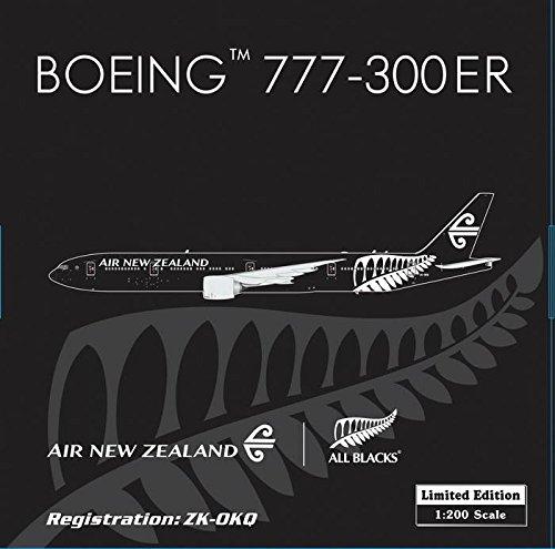 air-new-zealand-b777-300er-new-all-blacks-zk-okq-1200-ph2anz206