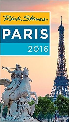 ``REPACK`` Rick Steves Paris 2016. mejores lined medieval Plaza Belgium correo family