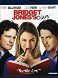 Bridget Jones's Diary [Blu-ray] (Bilingual) [Import]