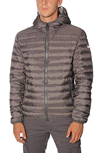 nbsp;m2 Men's Men's nbsp;1 Jacket 1MQ MU1277 Grey MU1277 Colmar aqxE6qf