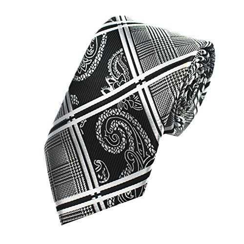 black tie dress hire london - 9
