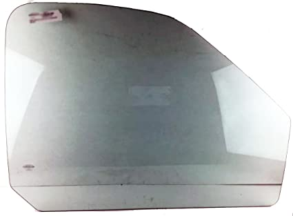Driver IGC Replacement Door Window Glass Ford F-150 Pickup 1997-2003 2004 Heritage