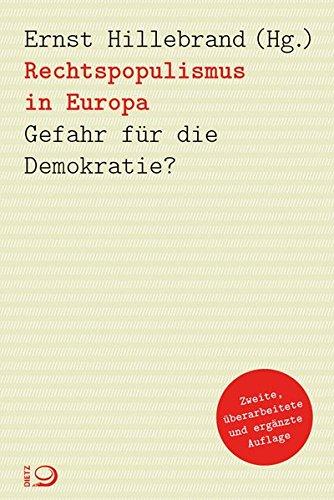 Rechtspopulismus in Europa: Gefahr für die Demokratie?