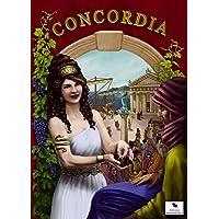 MasQueOca Concordia - En Español