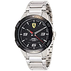 Scuderia Ferrari Montre 830641