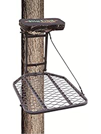 Amazon Ca Tree Stands Sports Amp Outdoors