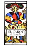 https://libros.plus/cartas-del-tarot-de-marsella-y-manual-explicativo/