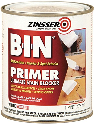 zinsser-00908-b-i-n-primer-sealer-white-1-pint