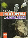 img - for Mi primera enciclopedia de los animales book / textbook / text book
