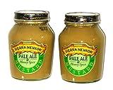 Sierra Nevada Mustard Pale Ale