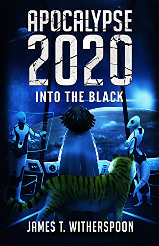 Apocalypse 2020: Into the Black