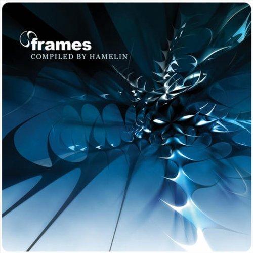 Frames ()