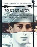 Resistance, Charles Anflick, 0823928470