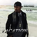 Vacation by Sensei O.Z.