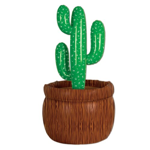 inflatable-cactus-cooler-holds-apprx-24-12-oz-cans-party-accessory-1-count-1-pkg