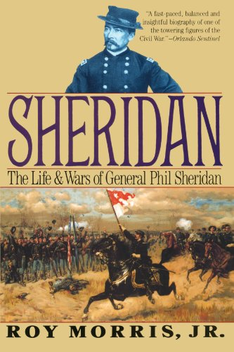 sheridan-the-life-and-wars-of-general-phil-sheridan