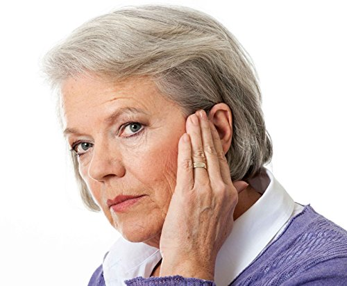 how to clear your ears when you have a cold