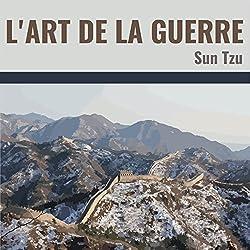 L'Art de la Guerre [The Art of War]