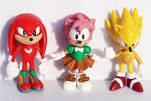 anime-cartoon-sonic-6pcs-set-the-hedgehog-figure-action-doll-toys
