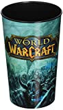 World of Warcraft Lich King Collector's Edition