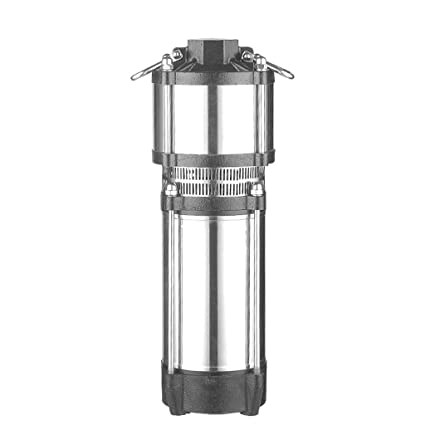 Amazon com: XY Household Agricultural Stainless Steel