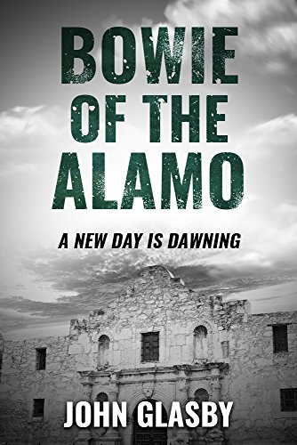 bowie-of-the-alamo