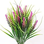 Yunuo-3PCS-Artificial-Green-Grass-with-Lavender-Fake-Plant-7-Forks-Flower-Bouquets-Party-Wedding-Home-Table-Decor